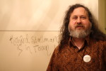 Richard-Matthew-Stallman-RMS