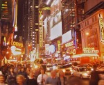 Broadway_and_Times_Square_by_night