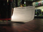 Pembury_Tavern_Menu