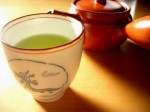 cup_of_green_tea