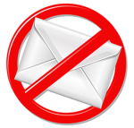 How To Temporarily Stop All Outgoing Emails In WordPress ?