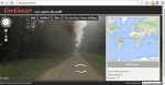 GeoGuessr: Explore The World From Your Web Browser