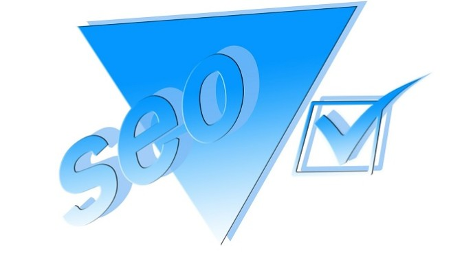 Keep Track Of SEO Status Of Your WordPress Site