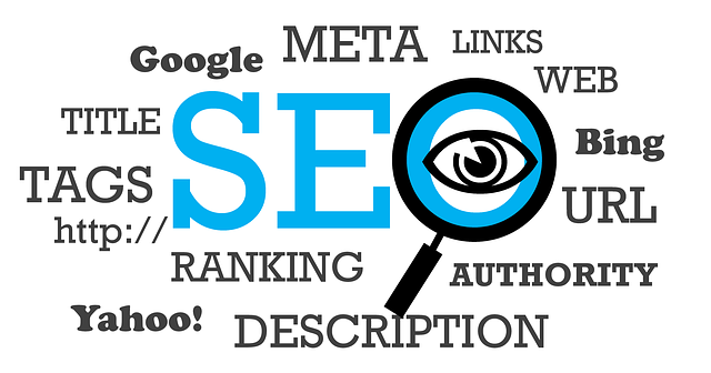 How To Use SEO Friendly URL Structure In WordPress?