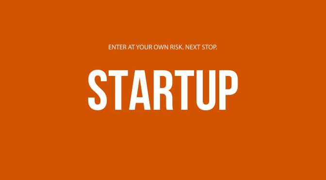Discover And Satisfy A Need To Make A Successful Startup