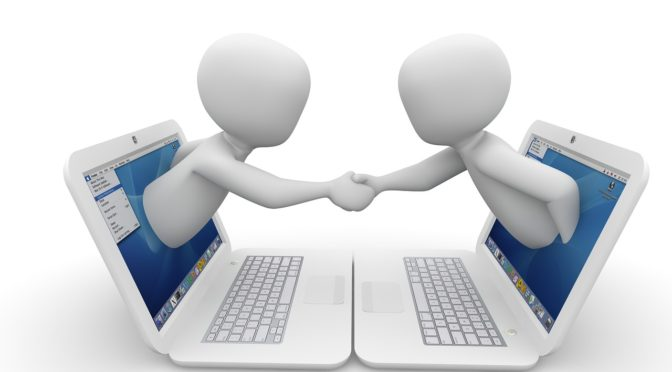 Create A Free NDA; Non Disclosure Agreement Online For Your Startup