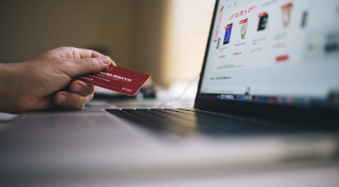 3 Important Conversion Tips For Ecommerce Websites & Apps