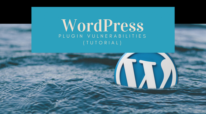 Keep Track Of Vulnerable Updates On Your WordPress Website