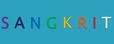 SANGKRIT.net